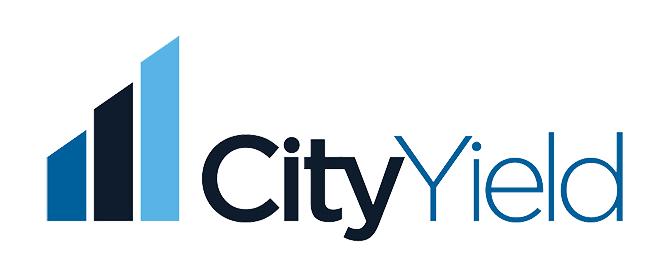 CityYield